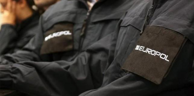 europol-avertizeaza-ca-gruparea-statul-islamic-planuieste-noi-atacuri-teroriste-in-europa