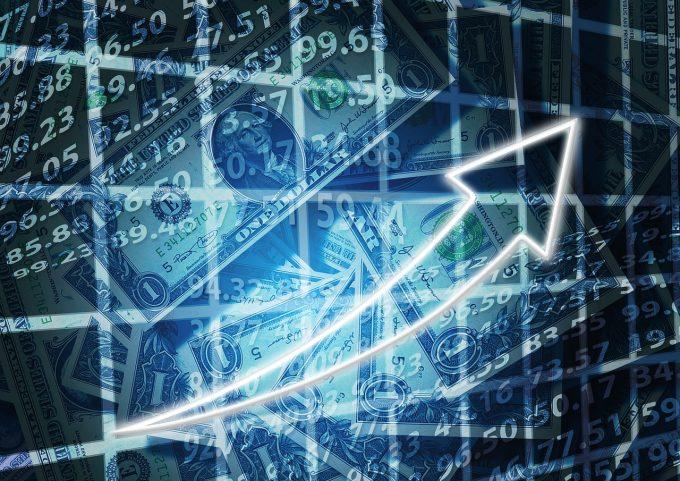 Eurostat: România, Ungaria şi Olanda, cea mai ridicată rată anuală a inflaţiei din Uniunea Europeană, în martie