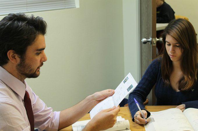 Eurostat: România, cea mai scăzută rată de participare a adulţilor la programe de învăţare pe tot parcursul vieţii