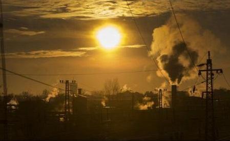 Eurostat: România, printre statele din UE în care producția industrială a crescut în noiembrie