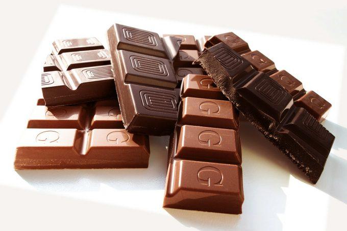 Eurostat: UE a produs patru milioane de tone de ciocolată, în valoare de 18,3 miliarde de euro