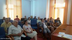 """Eveniment """"Învățământul dual și vocațional în România – forța necunoscută a succesului firmelor"""""""