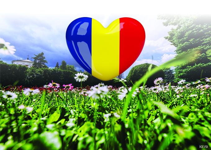 Evenimente pentru sărbătorirea Zilei Limbii Române (31 august) în comunitățile istorice