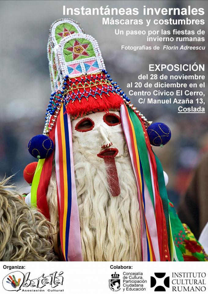 exposicion-de-mascaras-y-costumbres-para-celebrar-el-dia-nacional-de-rumania-en-coslada-1