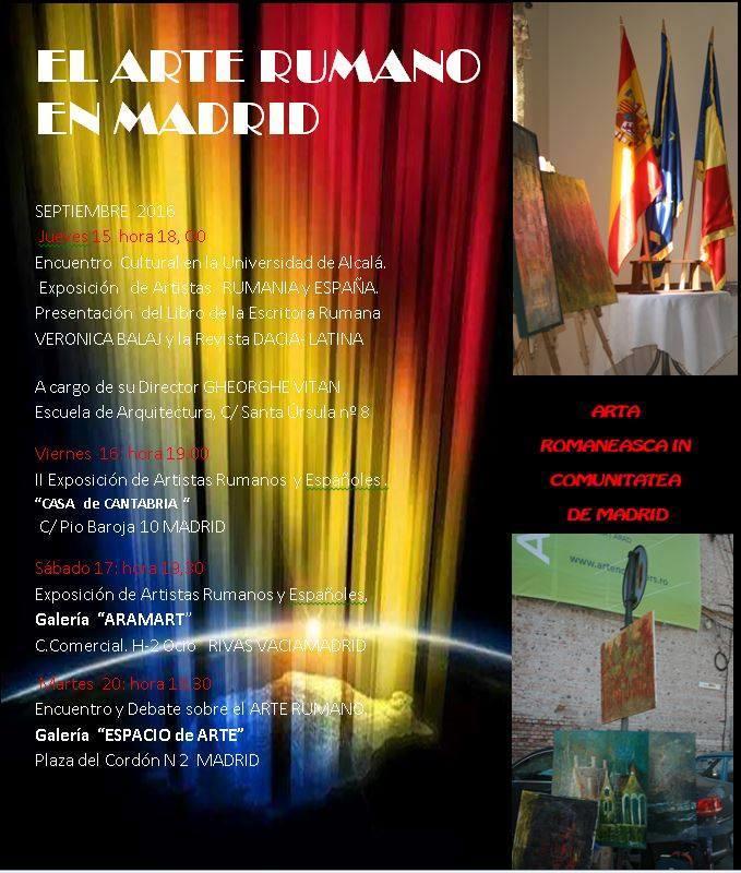expozitii-de-arta-romaneasca-in-comunitatea-madrid-2