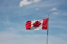 Fără vize în Canada? VEZI comunicat de presă MAE referitor la vize Canada
