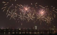 FPTR: Aproape 170.000 de români au cheltuit peste 40 milioane euro pe vacanțe de Revelion în țară și străinătate