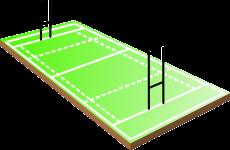 FRR: Punem la dispoziţia World Rugby şi Rugby Europe toate informaţiile solicitate