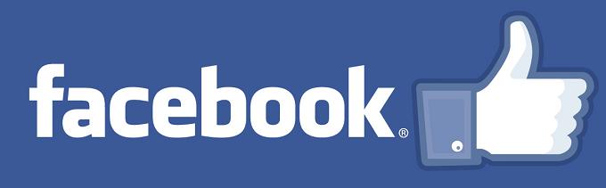Facebook-El-Rumano