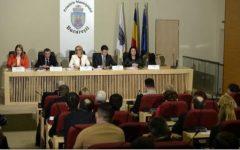 Familiile din București vor primi un stimulent financiar de 2.500 de lei pentru fiecare nou-născut