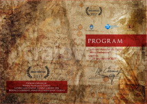 "Festivalul Mondial de Poezie ""Mihai  Eminescu"", Craiova, 17-20 septembrie"