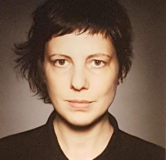 Filme de Adina Pintilie şi Radu Jude la Festivalul Internaţional de Film de la Londra