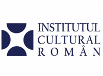 "Filmul ""Cuibul de viespi"", proiectat vineri la ICR Istanbul"