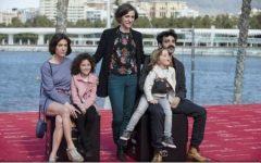 """VIDEO: Filmul """"Verano 1993"""" va reprezenta Spania la cea de-a 90-a ediție a premiilor Oscar"""