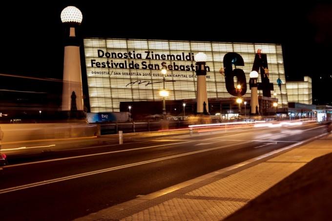 Filmul românesc debarcă la San Sebastian