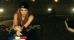 Fiscul spaniol vrea să o dea în judecată pe Shakira pentru fraudă (presă)