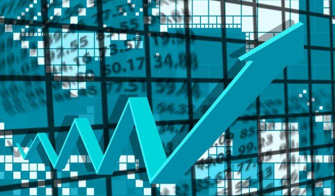 Fitch Ratings este sceptică cu privire la faptul că ţinta de deficit de 2,6% din PIB va fi atinsă de România