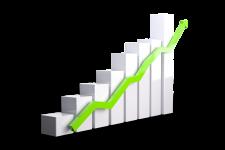 """Fitch: Ratingul Spaniei a fost îmbunătăţit la """"A minus"""", datorită creşterii economice solide şi a reducerii semnificative a şomajului"""