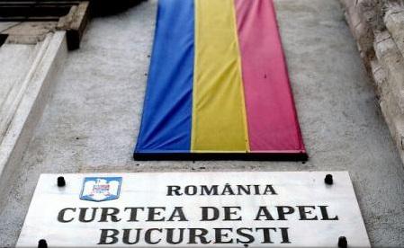 Fiul lui Bercea Mondial, condamnat definitiv la 9 ani închisoare pentru șantajarea lui Mircea Băsescu