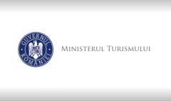 Fond de solidaritate pentru despăgubirea persoanelor fizice prejudiciate de Omnia Turism cu o sumă mai mare de 1.000 de euro