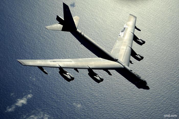 Forțele americane din Peninsula Coreea, în stare de alertă maximă