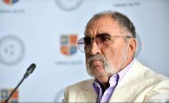 Forbes: Cel mai bogat român, Ion Țiriac, ocupă locul 1.795 la nivel mondial