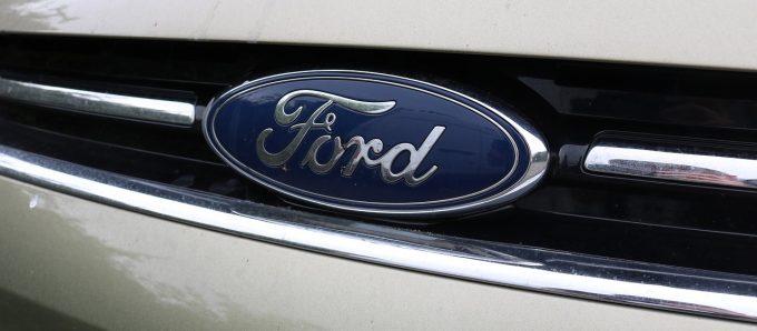 Ford România a produs motorul cu numărul un milion la fabrica din Craiova