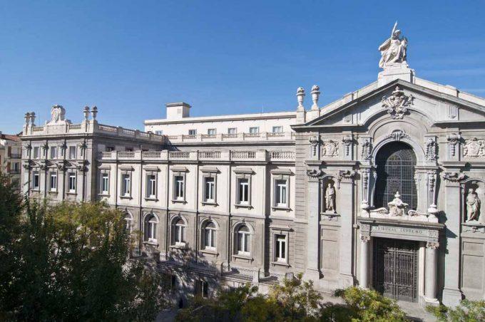 Fosta parlamentară catalană Anna Gabriel nu se va prezenta în faţa Curţii Supreme de la Madrid