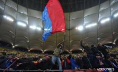 Fotbal: În jur de 5.000 de suporteri români sunt așteptați la meciul Villarreal – Steaua
