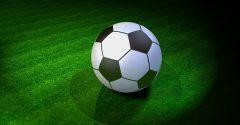 Fotbal: 61 milioane euro, preţul real plătit de Real Madrid pentru Vinicius (presă)