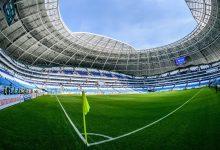 Fotbal – CM 2018: SUA, Canada şi Mexic au câştigat organizarea Cupei Mondiale din 2026