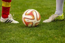 Fotbal – CM 2018: Sergio Ramos (Spania) – 'Zici că suntem la înmormântare'