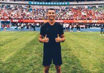 Fotbal: Cristiano Ronaldo va plăti 18,8 milioane de euro fiscului spaniol, a confirmat parchetul din Madrid