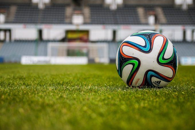 Fotbal: Peste 15.000 de copii vor asista la meciul România - Norvegia