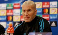 Fotbal: Real Madrid dispus să achite clauza de reziliere (110 milioane euro) pentru Icardi (Inter)