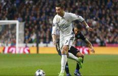 Fotbal: Real Madrid sărbătorește 115 ani de existență
