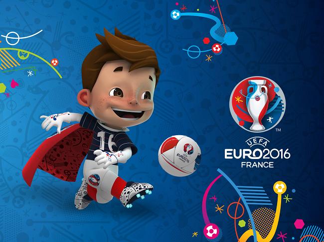 Fotbal-România-și-Franța-joacă-meciul-de-deschidere-la-EURO-2016-1