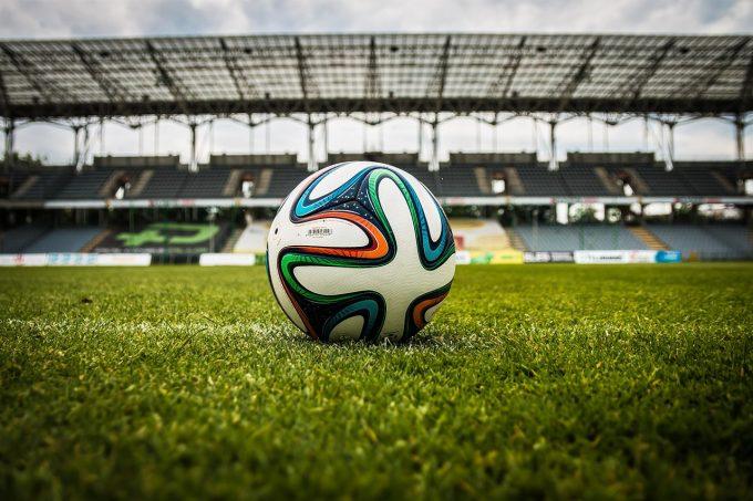 Fotbal: România, alături de Olanda şi Ucraina în grupa C, dacă se califică la EURO 2020