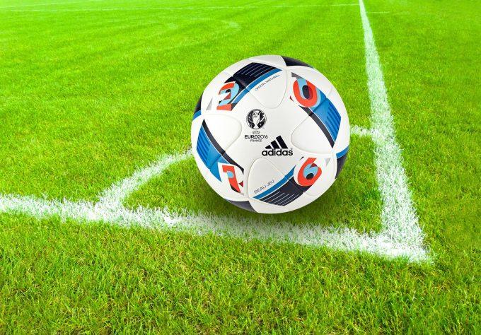 Fotbal: România va găzdui Campionatul European U19 din 2021
