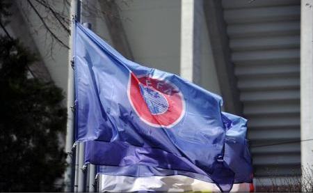 Fotbal: UEFA a anunțat cei 50 de jucători nominalizați pentru echipa anului 2017