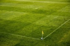 Fotbal: UEFA a deschis o procedură disciplinară împotriva României după meciul cu Serbia din Liga Naţiunilor