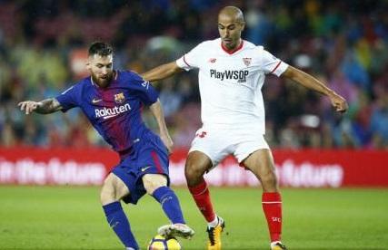 Fotbal: Victorie pentru FC Barcelona la cel de-al 600-lea meci al lui Messi