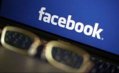 Franța: Facebook a fost amendată pentru urmărirea utilizatorilor