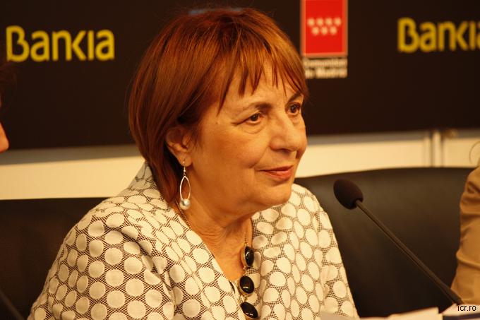 Gabriela-Adameșteanu-la-Madrid-o-cronică-cât-o-consacrare