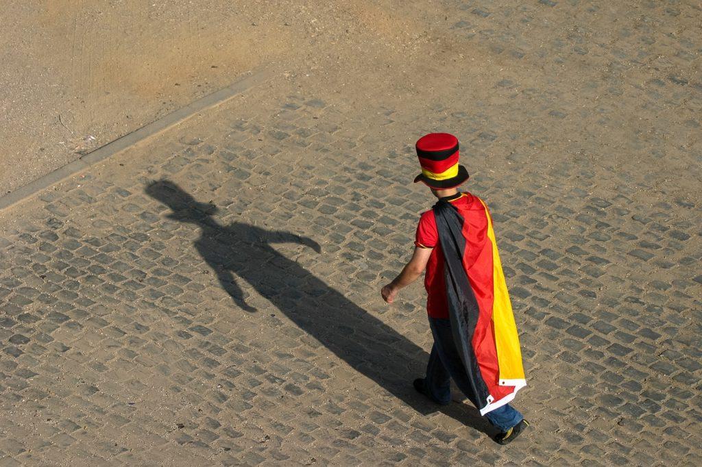 Germania Unul din patru locuitori sunt imigranţi sau descendenţi ai imigranţilor