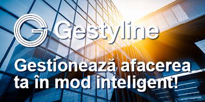 Gestyline.com-o-gestiune-completa-a-afacerii-tale