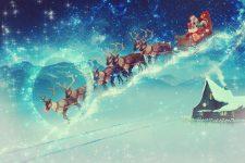 Ghidul de călătorie pentru Sărbătorile de iarnă 2018: Vezi Recomandări MAE