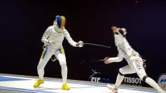 Grand Prix de Budapest: La rumana Ana Maria Popescu ha sido la ganadora