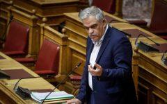 Grecia: Şeful protecţiei civile demisionează, după ce guvernul i-a destituit pe şefii poliţiei şi pompierilor