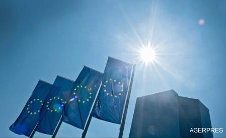 Grecia și-a achitat datoria către BCE și poate beneficia în continuare de finanțare pentru bănci